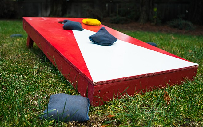 gal_drink_summer_yard_games_cornhole_box_adobestock_102457830.jpeg.jpg