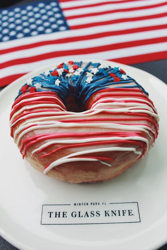 donut_1_copy.jpg