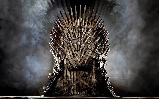 gal_drink_iron-throne.jpg