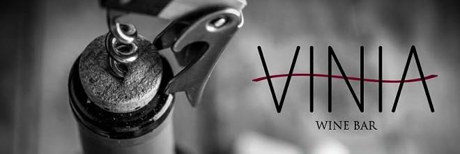 vinia2.jpg