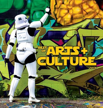 arts_culture_boo2018.jpg