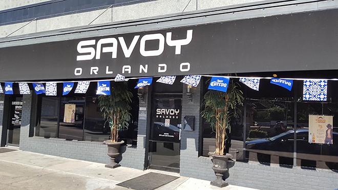 gal_savoy_exterior.jpg