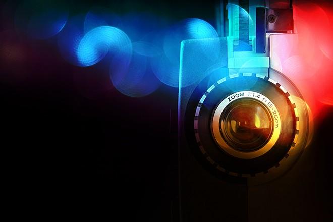 gal_melrose_film_adobestock_85969053.jpeg.jpg