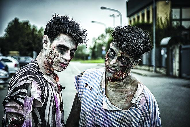 gal_zombies_shutterstock_322155068.jpg