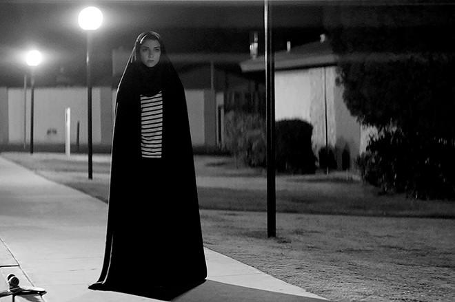 gal_sel_girl-walks-home-alone1.jpg
