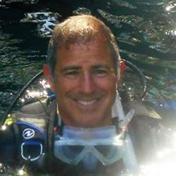 ED ROSENTHAL / PHOTO COURTESY OCEANA