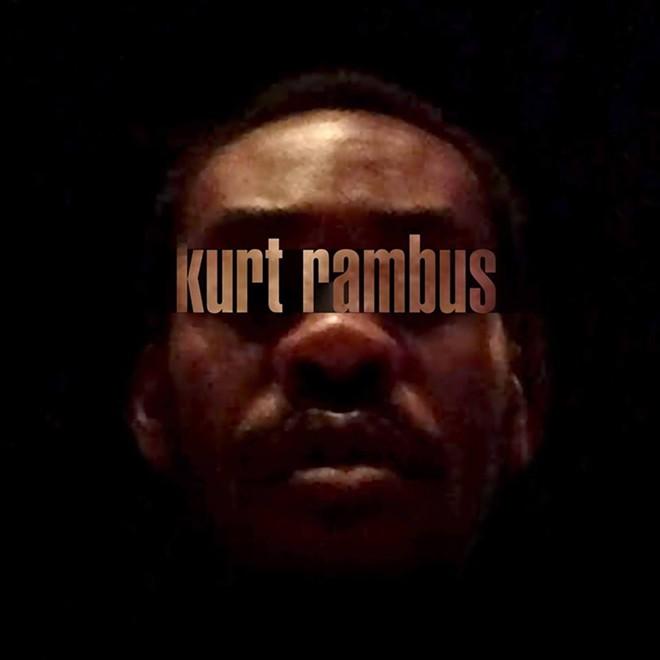 DJ Kurt Rambus