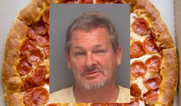 20140114-pizza-hut-by-the-slice.jpg