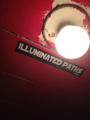 ip_in_wills_pub_bathroom_2014.jpg
