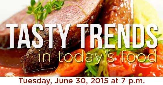tasty-trends-in-todays-food-event.jpg