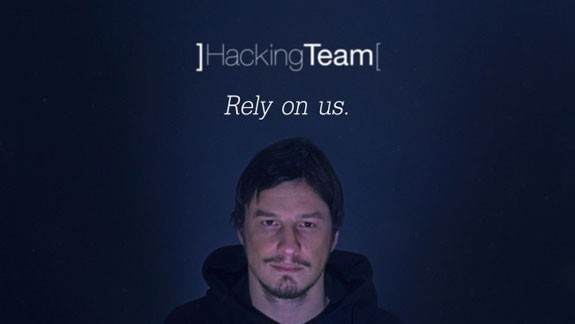 PHOTO VIA HACKINGTEAM