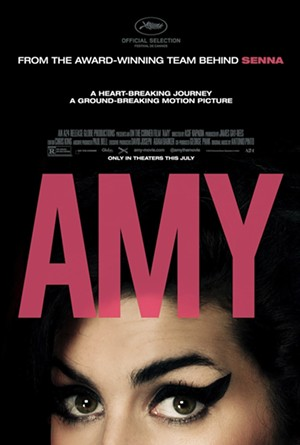 amy_movie_poster.jpg