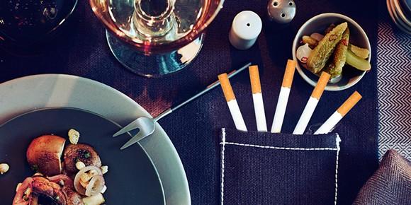 cigarette_5_2.jpg