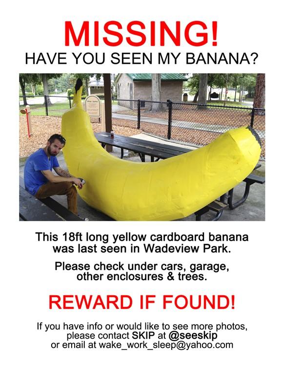 lost_banana_flyer2.jpg