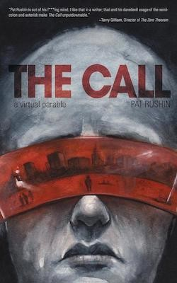 the-call-cover_main.jpg