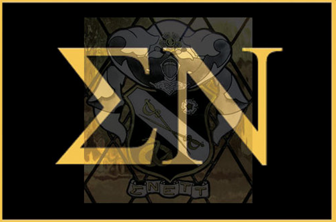 PHOTO BY UCF SIGMA NU VIA TWITTER