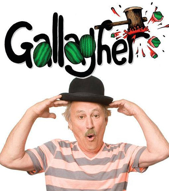 gallery_gallagher.jpg