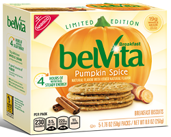 IMAGE COURTESY OF BELVITA