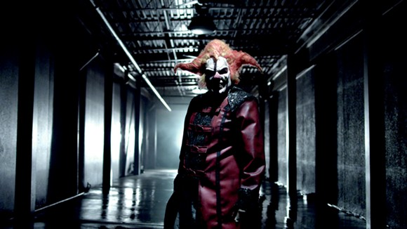 jack_the_clown_1.jpg