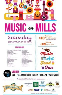 music_on_mills.jpg