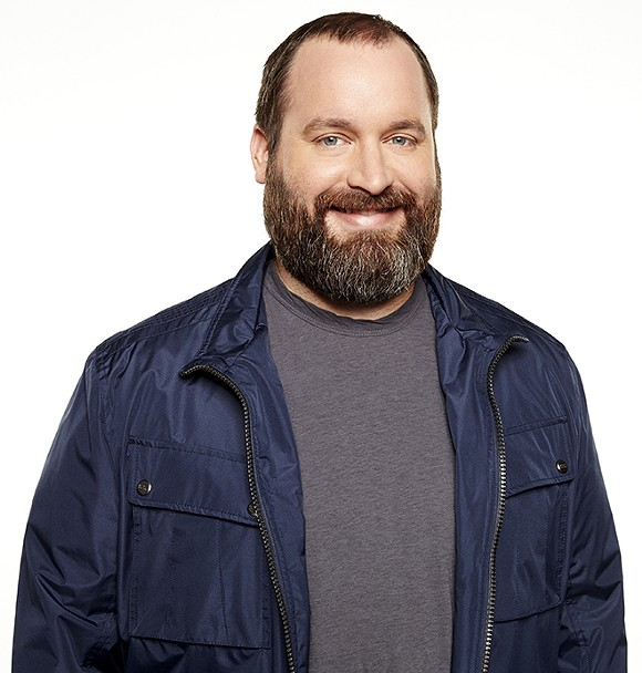 gallery_tom_segura.jpg