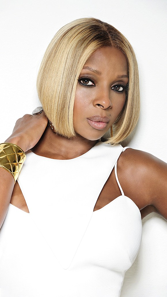 gallery_mary_j._blige.jpg