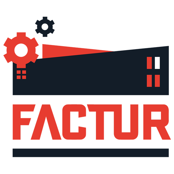 factur-logo-1024x1024.png