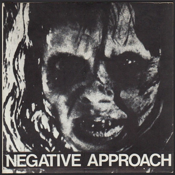 negative_approach.jpg