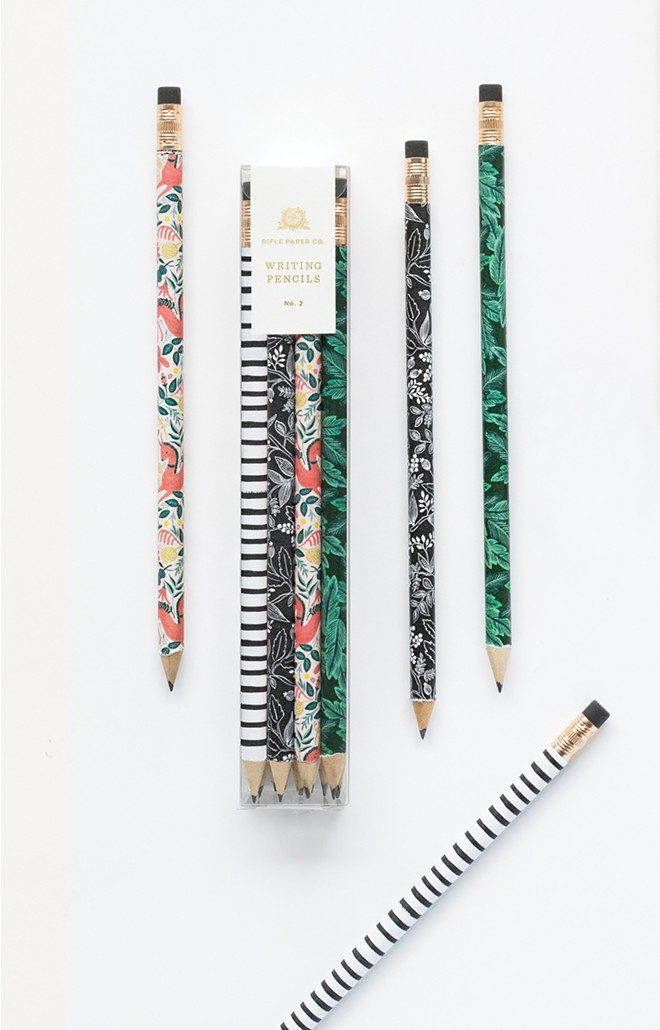 1000w_rifle-pencils3.jpg