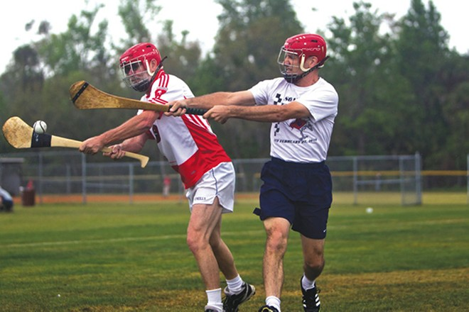 1000w_hurling_photo_by_jason_greene.jpg