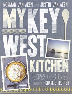 1000w_my-key-west-kitchen-cover.jpg
