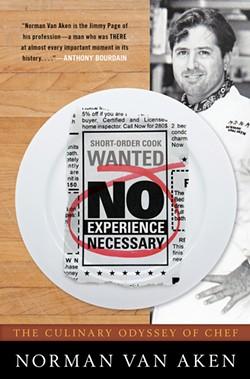 1000w_no-experience-necessary-cover.jpg