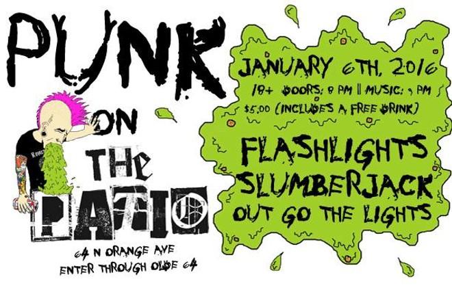 punk_on_the_patio_flyer.jpg