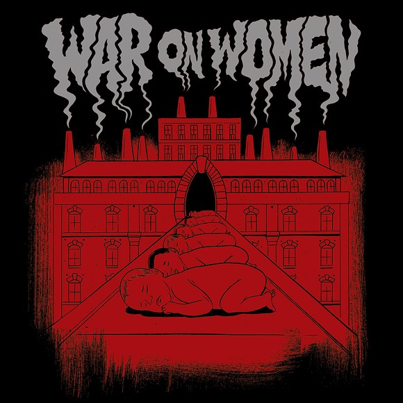12-16_mus_best_albums_war_on_women.jpg
