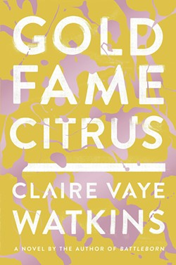 1000w_gold-fame-citrus-cover.jpg