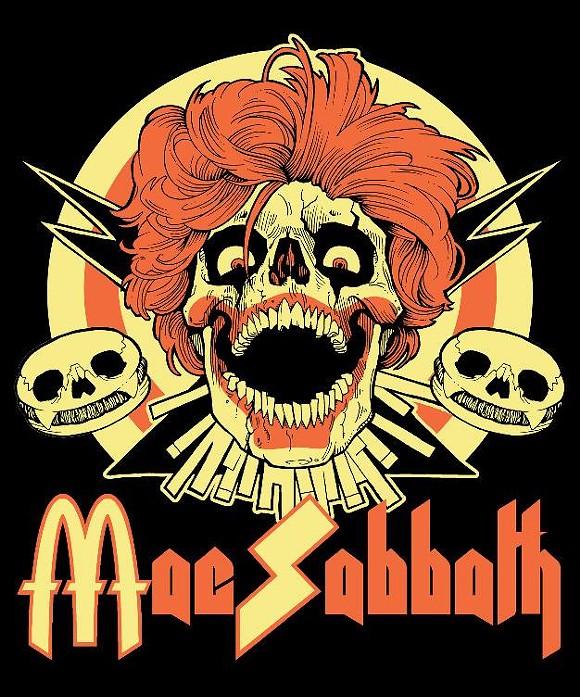 mac_sabbath_logo.jpg