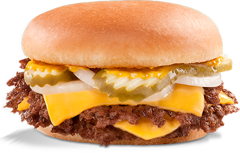 IMAGE COURTESY FREDDY'S FROZEN CUSTARD & STEAKBURGERS