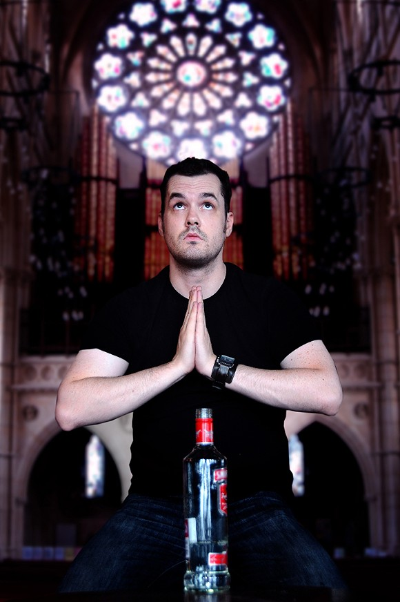 gal_jim-jefferies-church.jpg