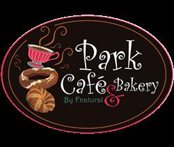pcb_logo.png