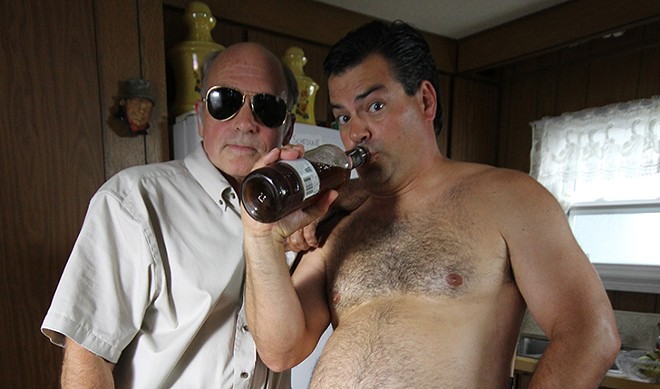 gal_randy-and-mr-lahey.jpg