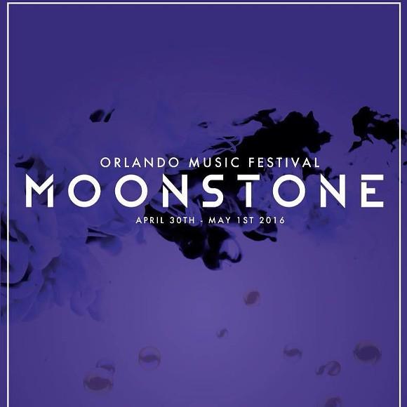 moonstone_music_festival_logo.jpg