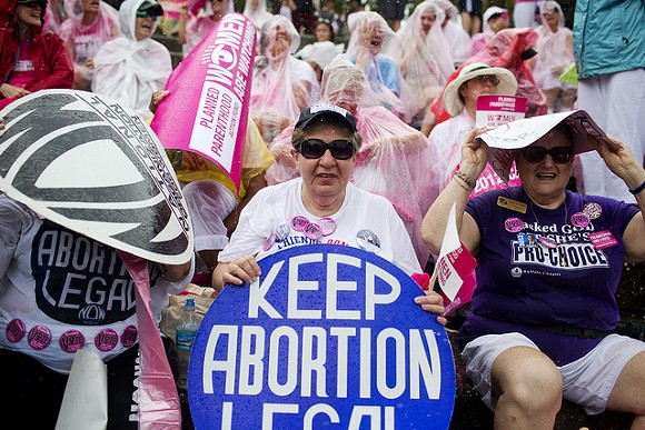 PHOTO BY PBS NEWSHOUR VIA FLICKR