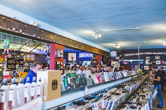 gal_record-store-day-2015.jpg
