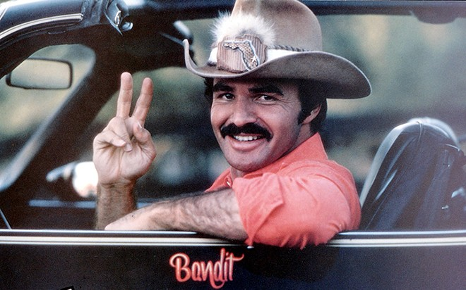 gal_drink_smokey_and_the_bandit.jpg