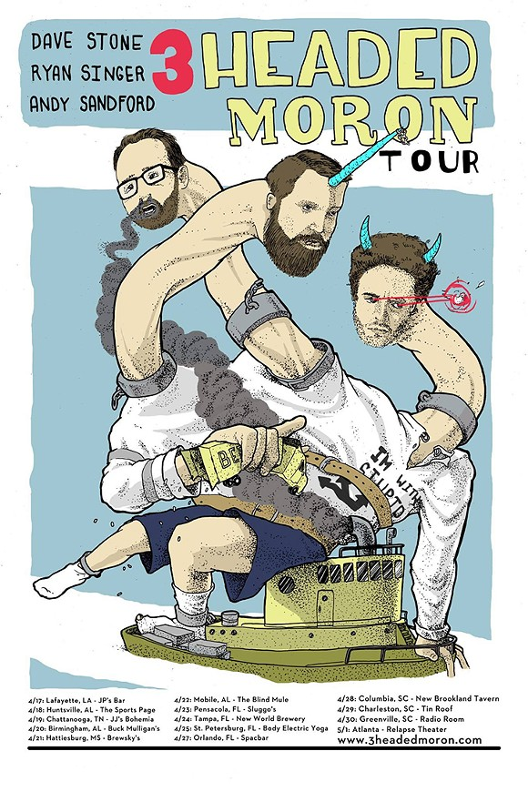gal_sel_3_headed_moron_tour.jpg
