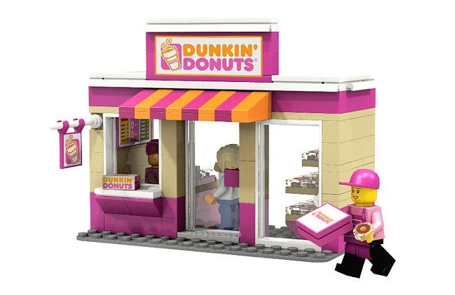 dunkin-donuts-bricks.jpg