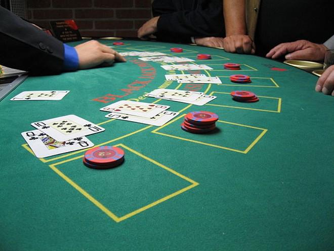 Casino gaming laws in florida welcome bonus no deposit casino uk