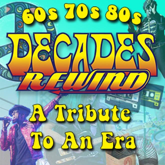 decades_rewind_2.jpg