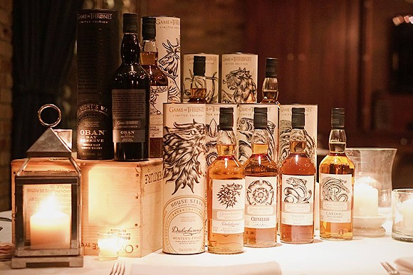 gal_game_of_thrones_whisky.jpg