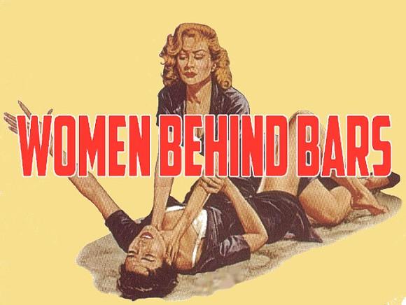 women_behind_bars_1.jpg